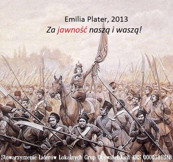 emilia_2_fj0l