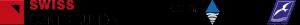 logo_zestaw_(1)_qxkc