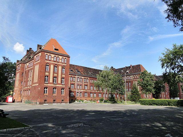 640px-Uniwersytet_Szczecinski_Wydzial_Filologiczny