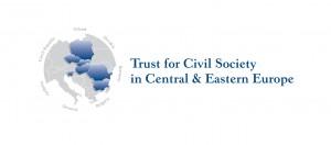 CEE_Trust_logo