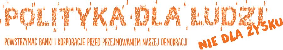 polish_politics_for_people_logo_landscape_orange_web_2k2u