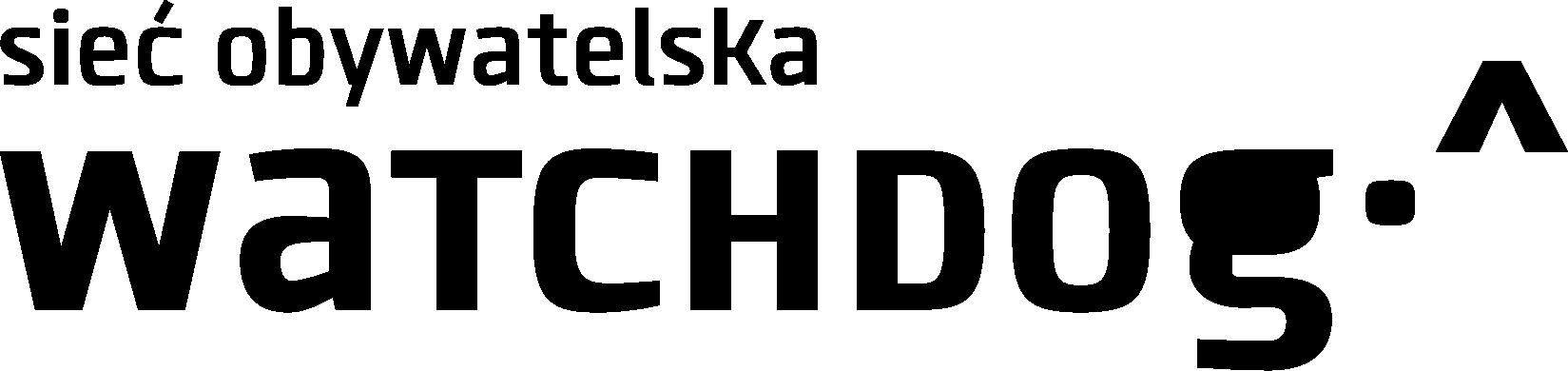 logo_sowp_czarno-białe_przezr.