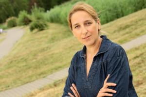 Justyna Górnowicz