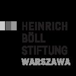 Logo Fundacji Boella