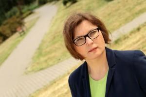 Katarzyna Krześniak-Dęga