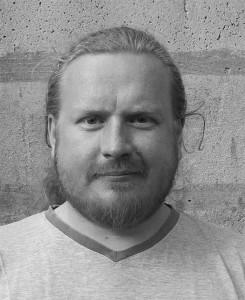 Kamil Nowak