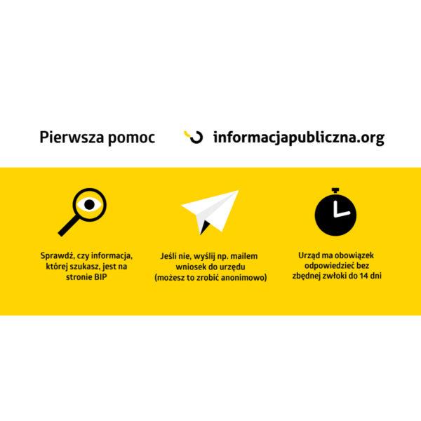 informacjapubliczna-magnes-2