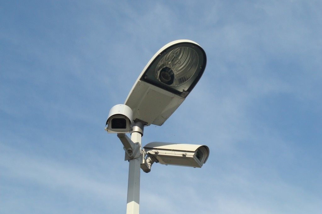 monitoring-401776-1024x683