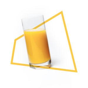 szklanka