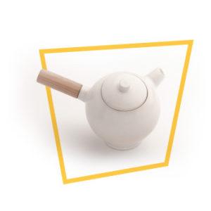 czajniczek-lay