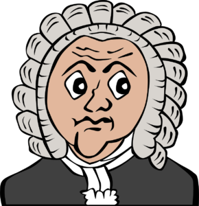 barrister-23787_1280