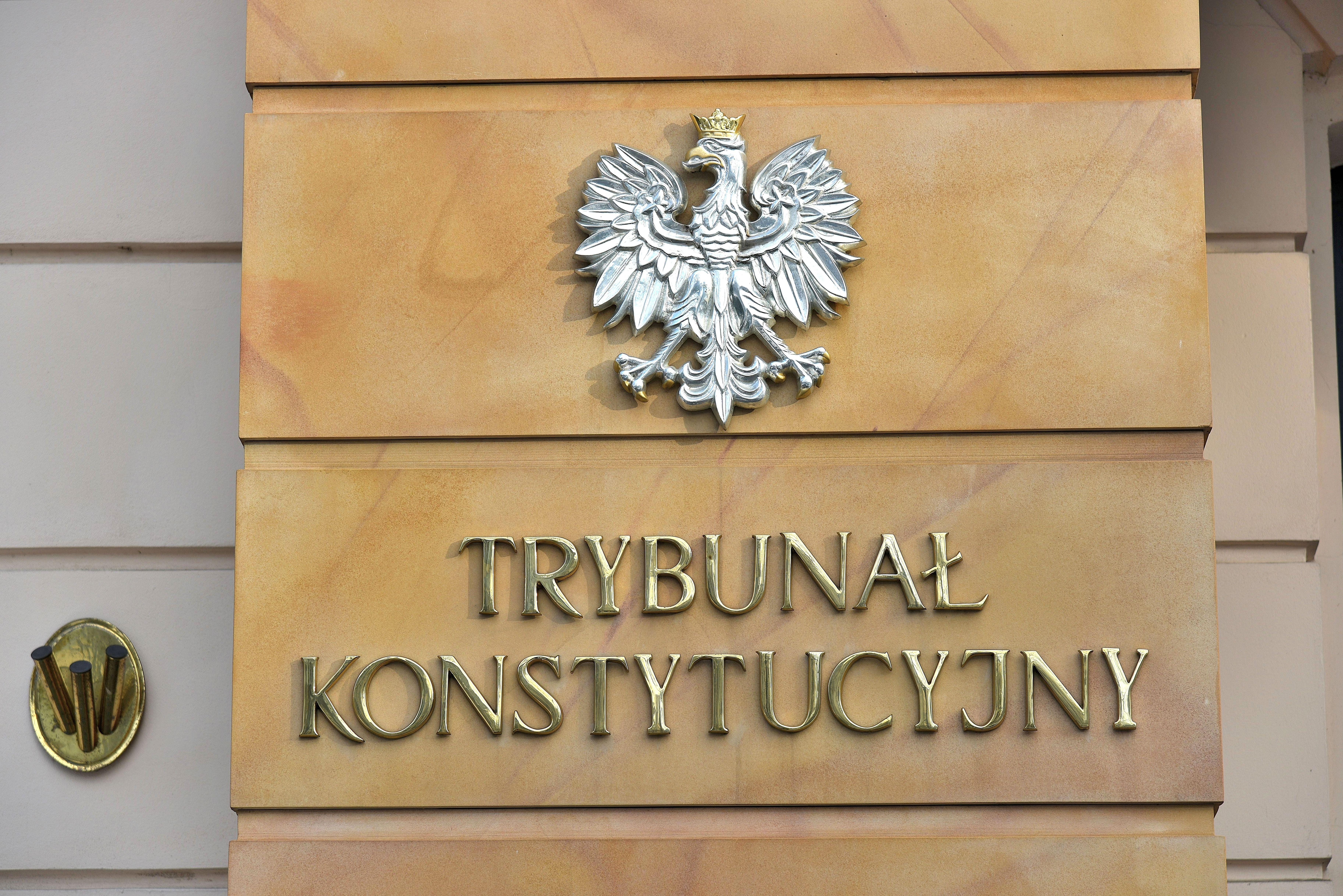 Trybunał_Konstytucyjny_wejście_01