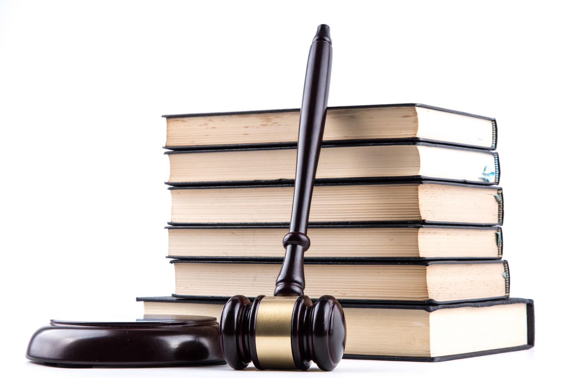 judge-gavel-1461998806lQw