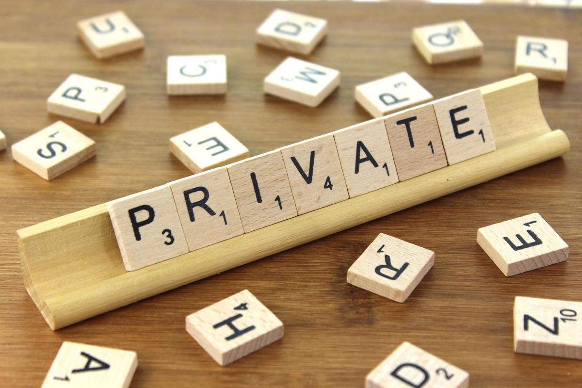 Dostęp do informacji nie w celach prywatnych – orzekł NSA