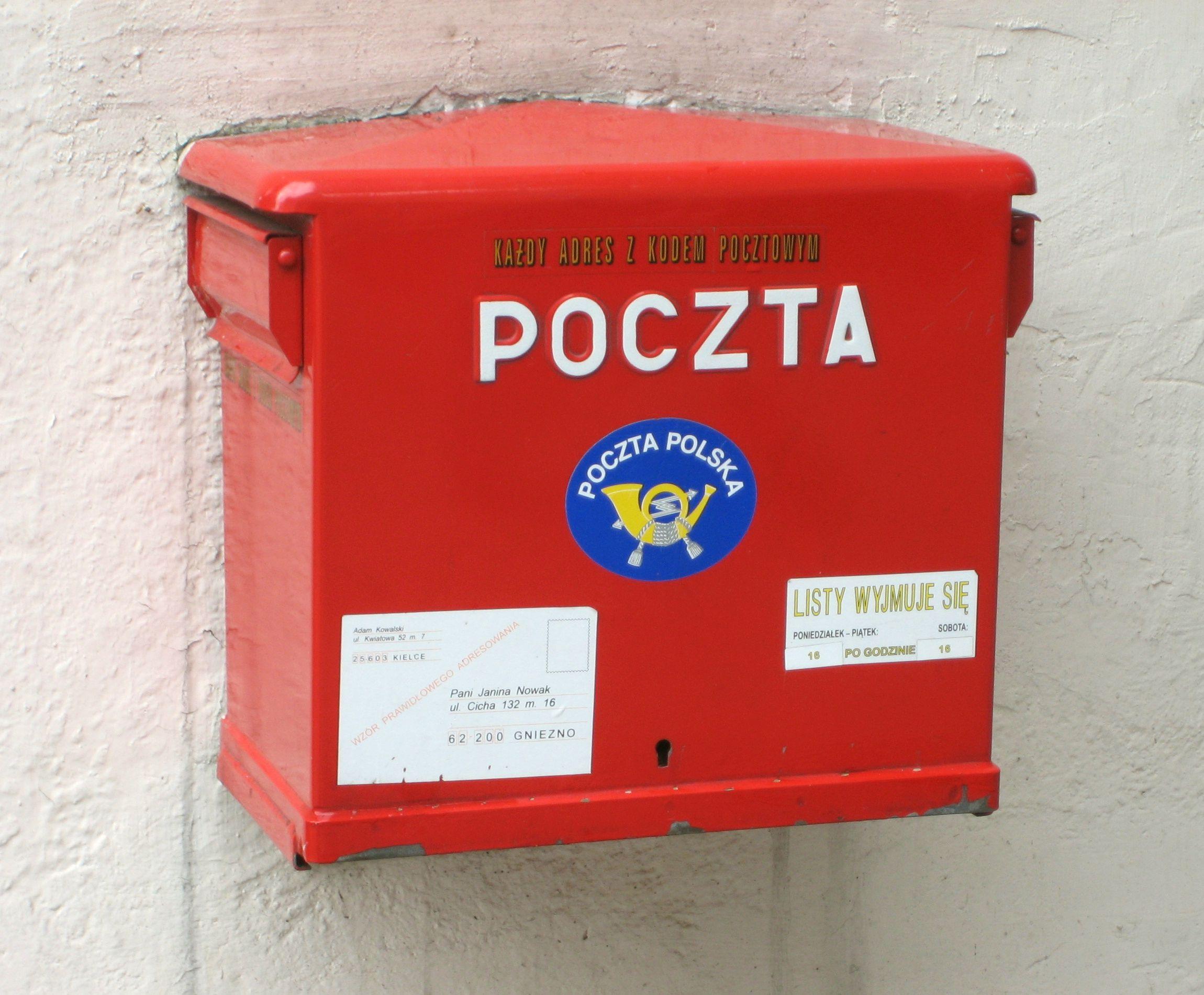 Organizacje apelują do samorządów w sprawie list wyborców