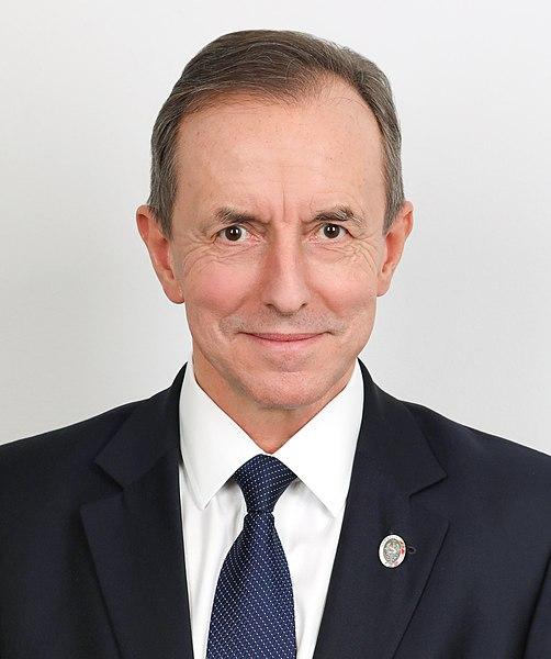 Nagrody w Senacie RP, nagrody w Sejmie RP